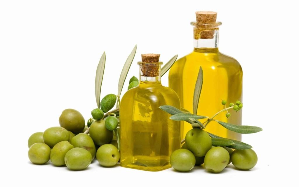 Traitement de cheveux d'huile