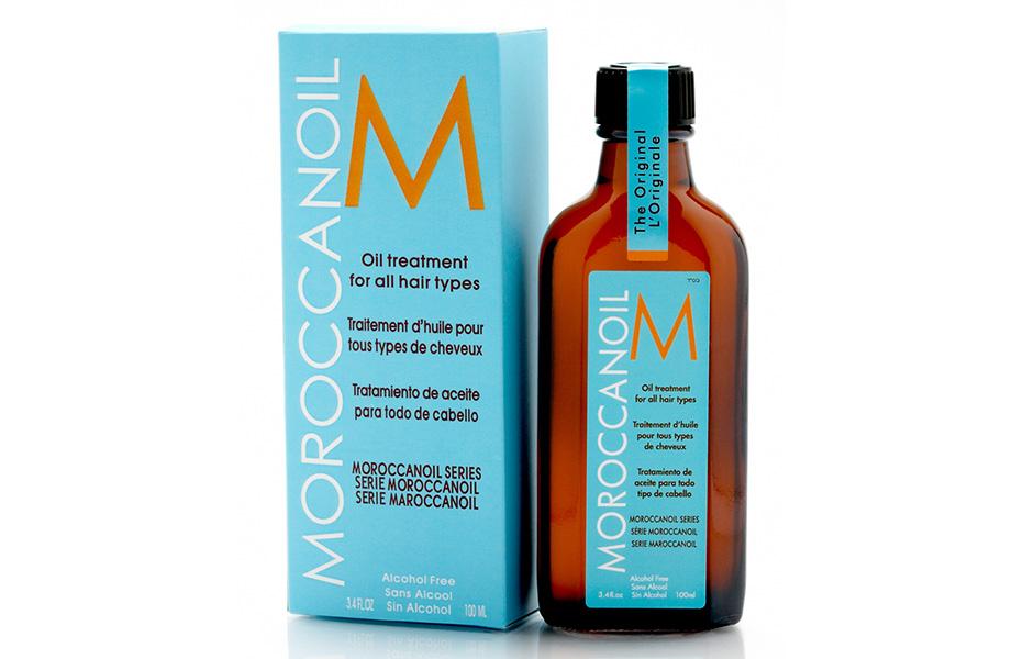 Moroccanoil-Treatment-Light